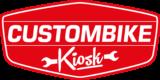 CUSTOMBIKE-Kiosk